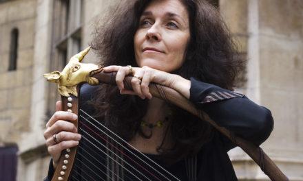 Concert à Rouen :Alla Francesca illumine la poésie hébraïque du XIIIe siècle