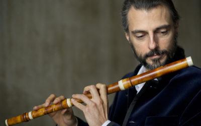 200 artistes aux Musicales de Normandie