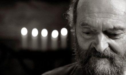 Les Chantres de Paris à Arques-la-Bataille : jusqu'à la lumière avec Arvo Pärt