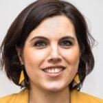 Rozenn Bartra de HF Normandie : «donner aux femmes des moyens de produire»