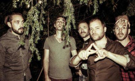 Concert au Kubb : ambiances tropicales avec Cannibale