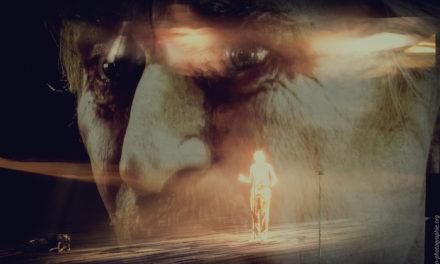 Théâtre à DSN : témoigner pour apaiser la douleur