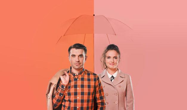"""""""Les Parapluies de Cherbourg"""", toujours magiques"""