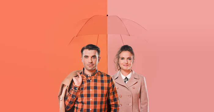 «Les Parapluies de Cherbourg», toujours magiques