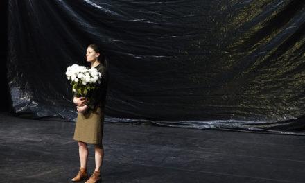 Nathalie Béasse au Tangram : « je fonctionne comme un réalisateur »