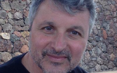 Doug Headline : «Mon père était un grand styliste»
