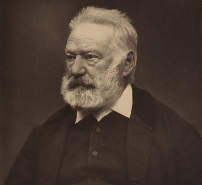 Quand Victor Hugo notait ses rêves