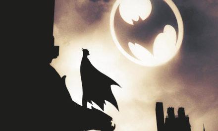 Batman : la légende a 80 ans