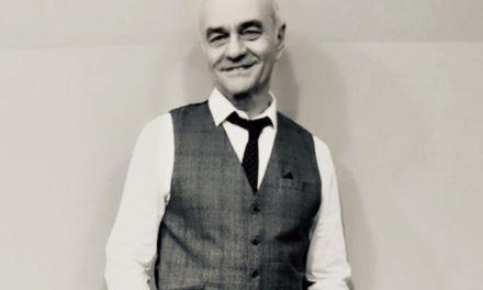 Jean-Pierre Mader : « Avoir été producteur ne m'a pas usé »