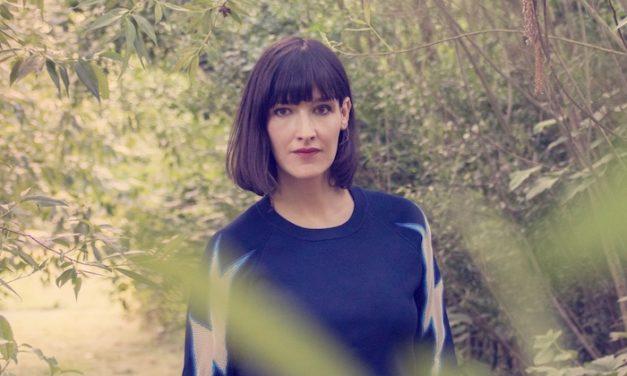 Agnès Gayraud : « Avec la pop, on est entre la magie et le rationnel »