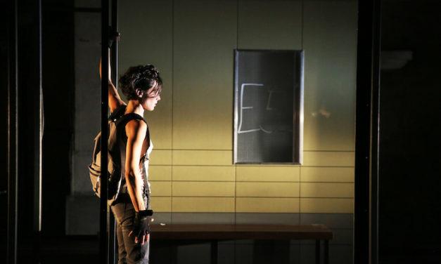Le Théâtre du Rivage traverse le temps en deux comédies