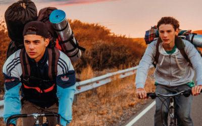 11 films inédits à Ciné Friendly