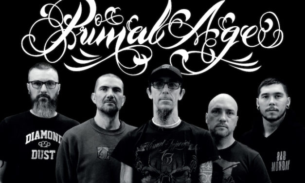 Primal Age fête les 20 ans de « The Light to purify »