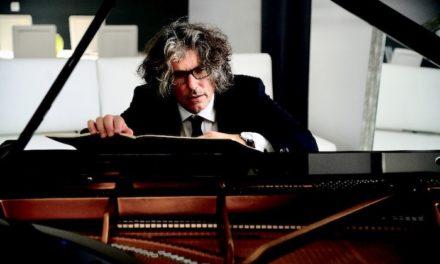 Stefan Cassar : « Mon amour pour la musique va en grandissant »
