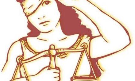 Témoignages de femmes « À La Barre »