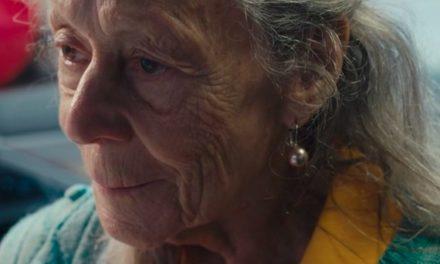Marie-Stéphane Cattaneo : « Depuis toujours, je suis touchée par les vieilles dames »