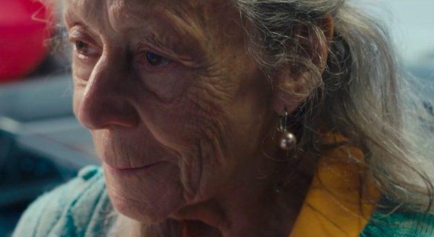 Marie-Stéphane Cattaneo : « J'admire le parcours de vie des femmes »