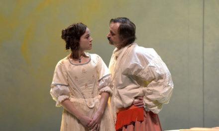 Jean-Pierre Vincent : « Une pièce doit raconter une histoire qui raconte l'Histoire »