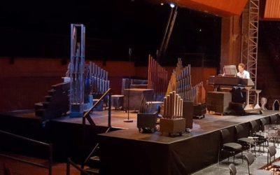 Avec Jean-Baptiste Monnot, l'orgue devient nomade