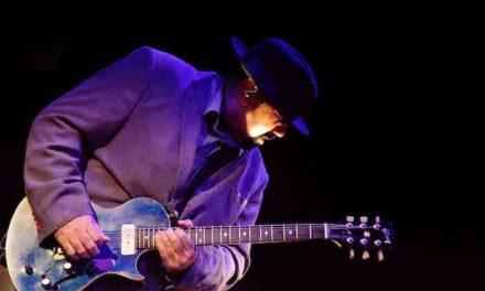 Le Chicago Blues Festival fête ses 50 ans à La Traverse