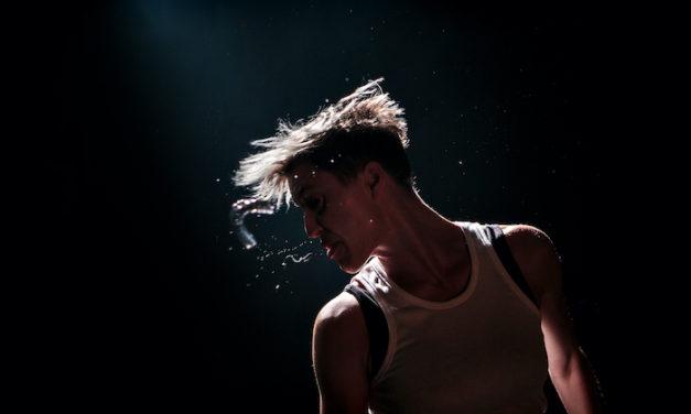 Tatiana Julien : « Le corps est loin d'être libre dans la société »