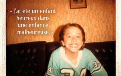 Hélios Azoulay : « le roman est une expression absolue de soi »
