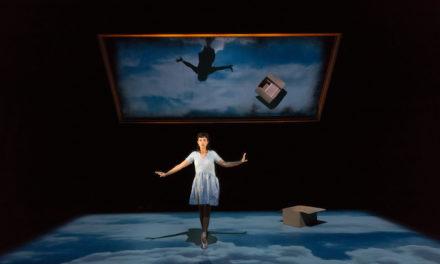 Céline Milliat Baumgartner : « L'écriture m'a permis d'affronter ces fantômes qui prenaient trop de place »