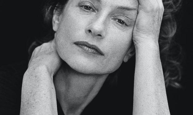 Isabelle Huppert : « les mots de Maupassant se suffisent à eux-mêmes »