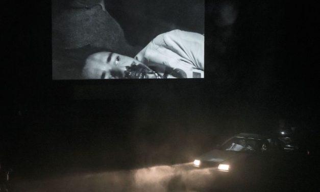 Milo Rau : « il faut retrouver la force du théâtre »