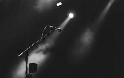 # 51 / Le ton monte dans le secteur des musiques actuelles