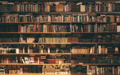 # 12 / Garder la dimension sociale de la librairie