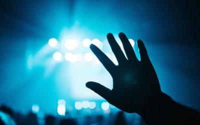 # 10 / Les festivals dans une course contre le temps