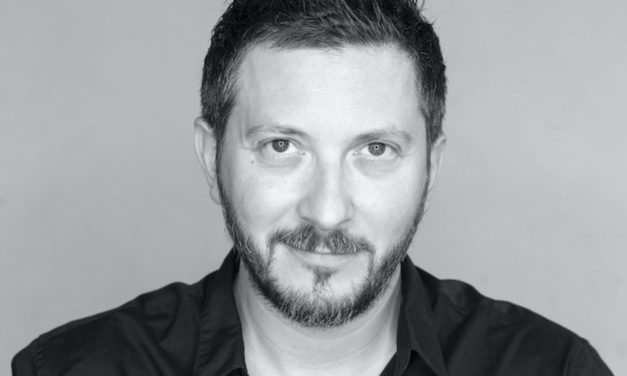 # 20 / David Bobée : « Si nous pouvons jouer, ce sera une vraie fête »