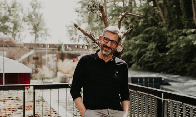 # 28 / Franck Testaert : « Nous nous battons depuis des années pour faire connaître nos métiers »