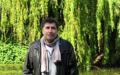 # 23 / Philippe Cogney : « Nous sommes dans le pessimisme de la pensée et l'optimisme de l'engagement »