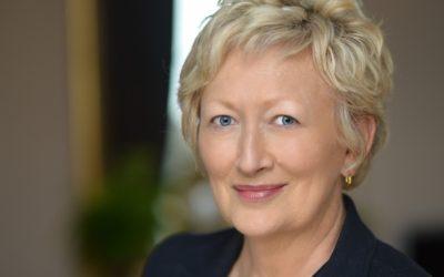 # 34 / Catherine Morin-Desailly : « En terme de droits culturels, il faudra avoir une gestion du public »