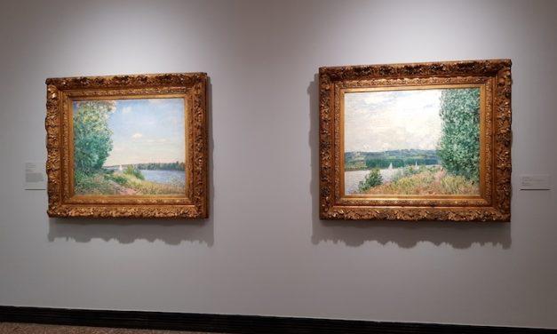 François Depeaux, le mécène des impressionnistes
