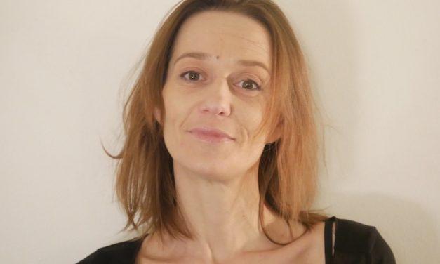 Karine Preterre revient à Pierre Notte lors du 55
