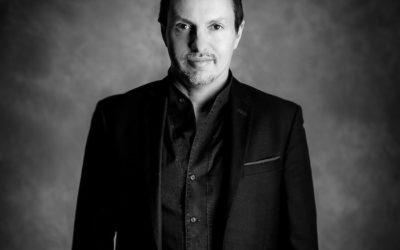 Jean-François Novelli : « Il y a une vraie alchimie entre la voix et l'orgue »