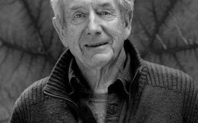 Gilles Clément : « Nous avons vécu dans l'insouciance »