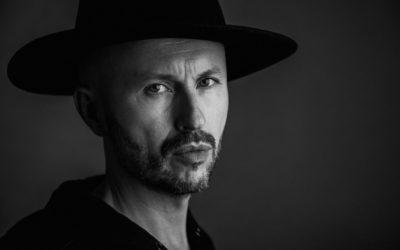 Wax Tailor : « Quand je me lève, je ne suis pas un musicien mais un citoyen qui regarde le monde et se désole »