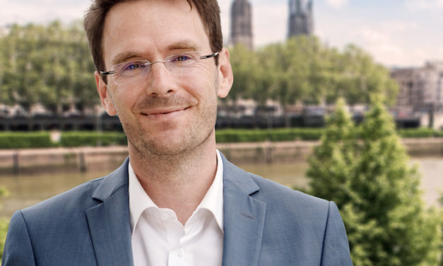 Nicolas Mayer-Rossignol : « il faut arrêter de tergiverser »