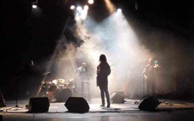 Le Gainsbourg de Sidonie Dève et Florent Dion