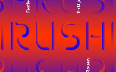 30 groupes pour un Rush réinventé