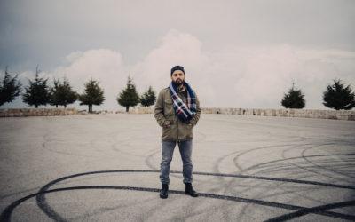 Bachar Mar-Khalifé : « La musique s'impose à moi dans le chaos »