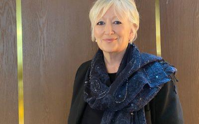 Catherine Morin-Desailly :  «Les Droits culturels doivent être un réflexe»