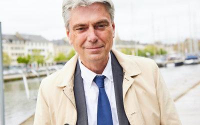Sébastien Jumel : «Nous voulons une Région qui place la culture et le patrimoine au cœur de la vie des habitants»